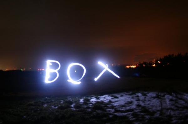 20061215box.jpg