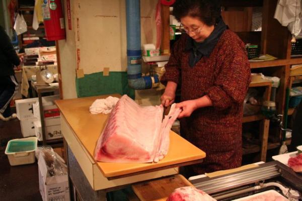 20061229isaba2.jpg
