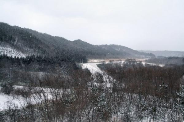20070113keshiki1.jpg