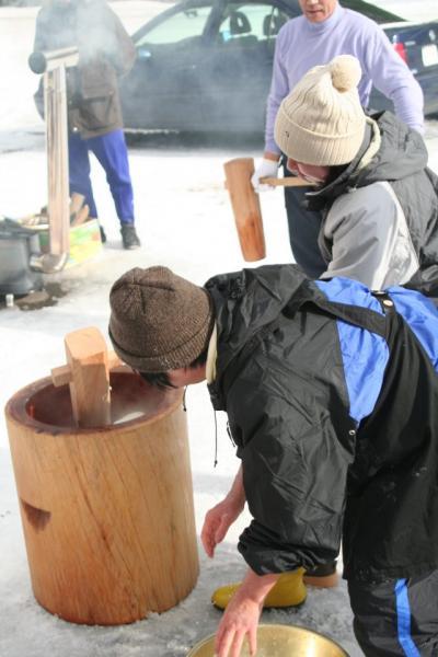 20070114mochitsuki2.jpg