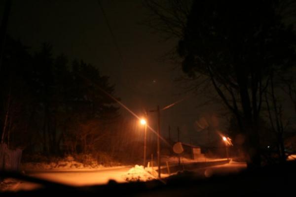 20070131photo.jpg