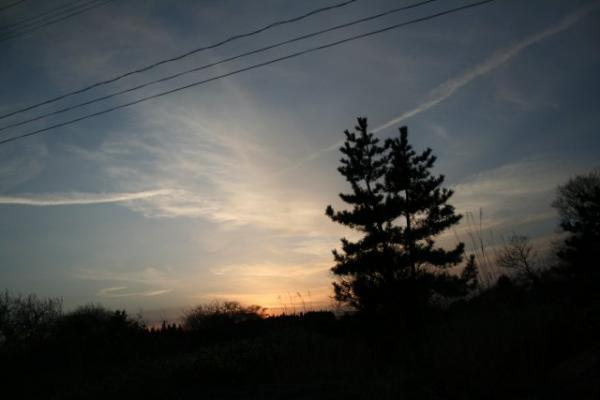 20070304sky1.jpg