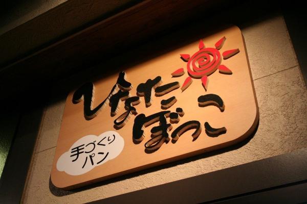 2007hinatabokko1.jpg
