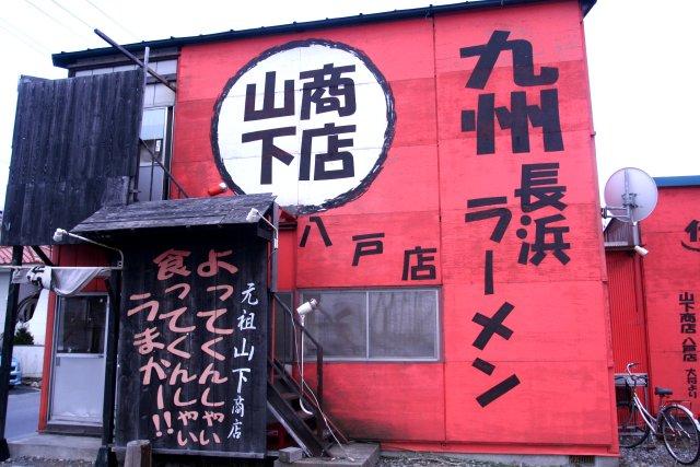 200804photo1.jpg