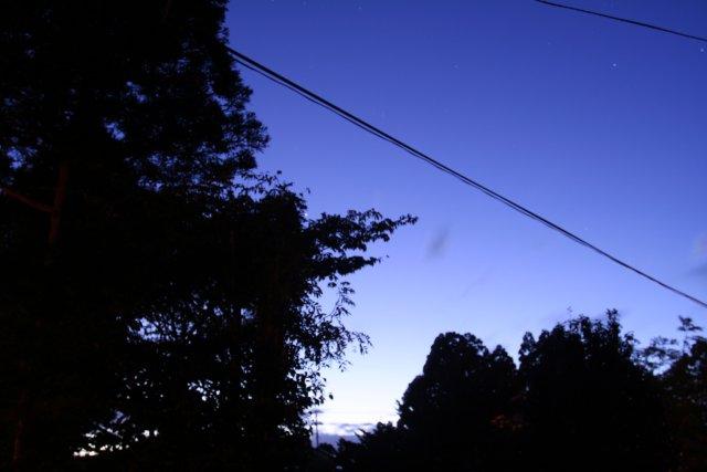 200809281.jpg