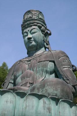 daibutusama1.jpg