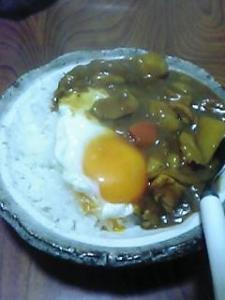 eggcurry.jpg