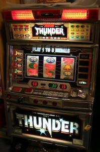 thunder-v1.jpg