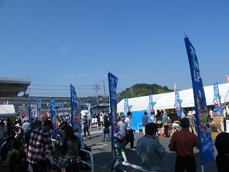 20081019004.jpg