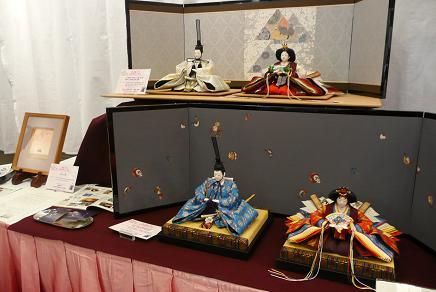 茨城の郷土工芸品