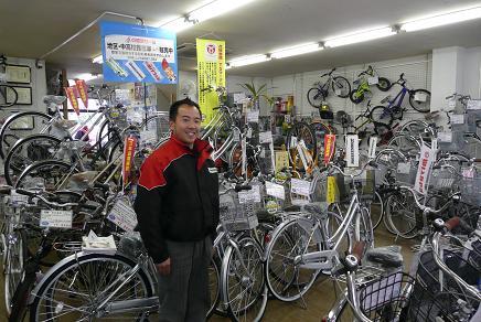 バイク や 自転車 の 取り寄せ ...