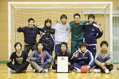 2007_11_25_0402.jpg