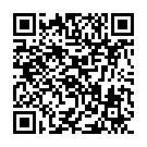 QR_Code-4.jpg