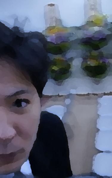 _DSC9464.jpg