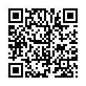 a92a20606ce4bc6afffd51d10aab647f.jpg
