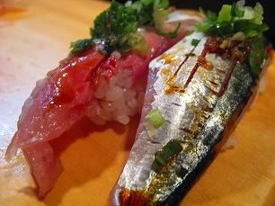 さつき@秋刀魚
