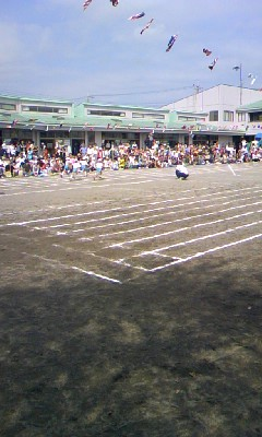20091004100352