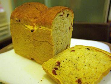 08.6.24パン5