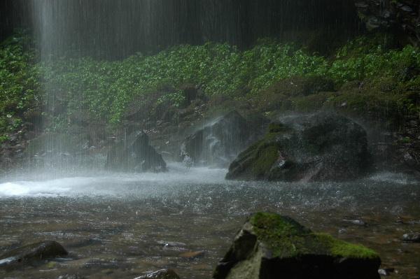 今滝・・・1