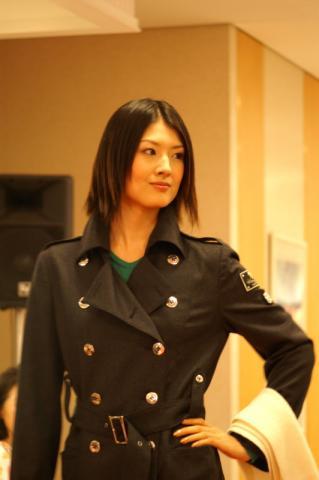 2007 9.15 天道ゆうこ 福屋ショー 020