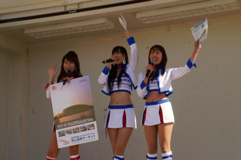 2007 10.21 マリーナ 「セイ みのり 山田葉子」 032