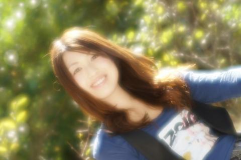2007 11.4 菅 美里 植物公園 060