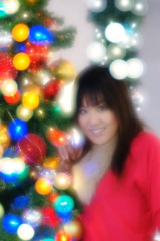 2007 12.13 「チカちゃん」マリーナーホップ 107