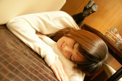 2007 12.13 「チカちゃん」マリーナーホップ 231