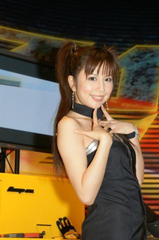 2008 1.12 東京オートサロン  417