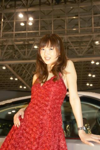 2008 1.12 東京オートサロン  517