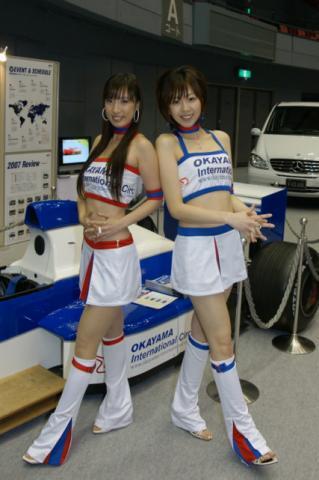 2008 1.26(土) 広島輸入車ショー 133