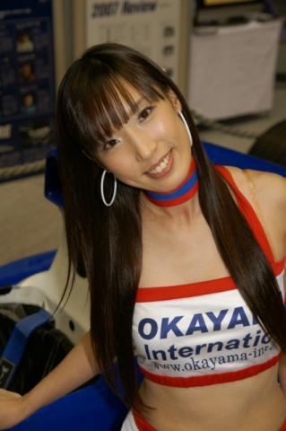 2008 1.26(土) 広島輸入車ショー 153