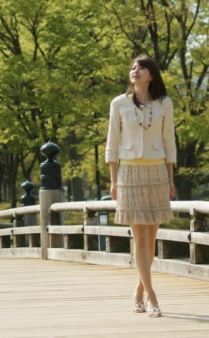 2008 4.20 堀田奈津実 まりこ  205