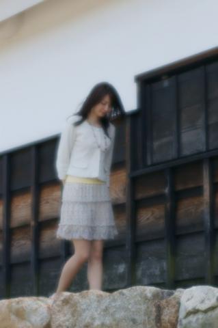 2008 4.20 堀田奈津実 まりこ  084