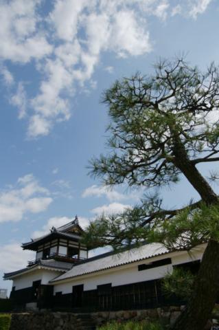 2008 4.20 堀田奈津実 まりこ  124