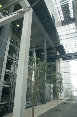 2008 6.14 「エコリアム」撮影会 012