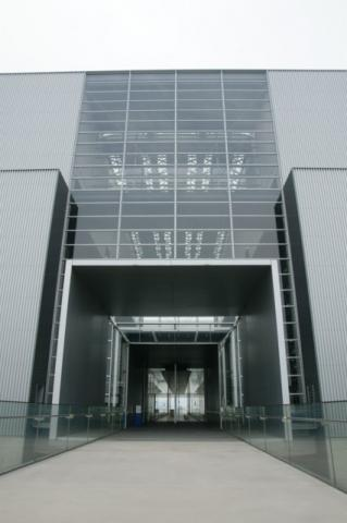 2008 6.14 「エコリアム」撮影会 001