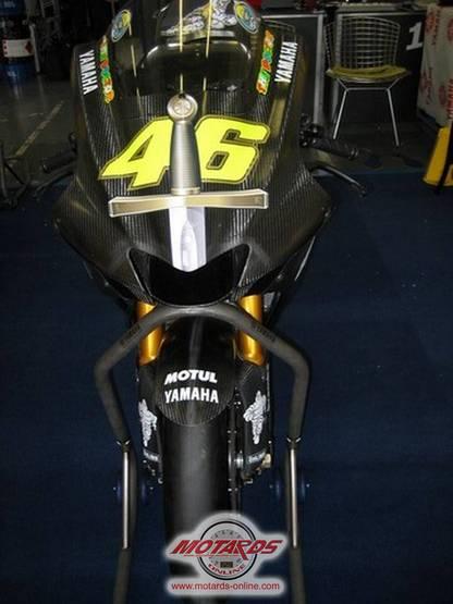 Jerez_MotoGPtests_nov-2006_05.jpg