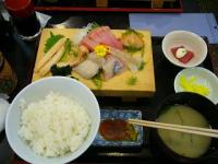 バンコクでは・・・食えん!美味いは通り越した昼ごはん♪