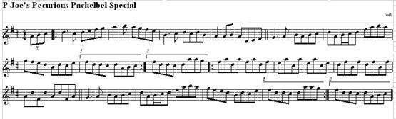 これが楽譜、これしか紹介できないのが残念