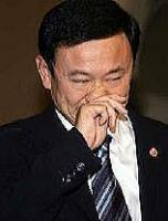 Thaksin6-4-4NATION1.jpg