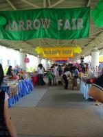 haroow fair