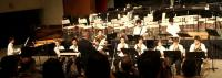 haroow school jazz band