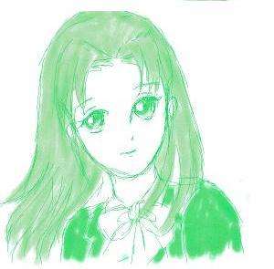 girl-1-28.jpg