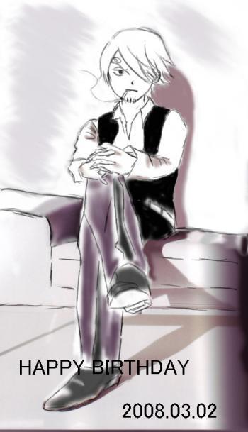saiji-03-02.jpg