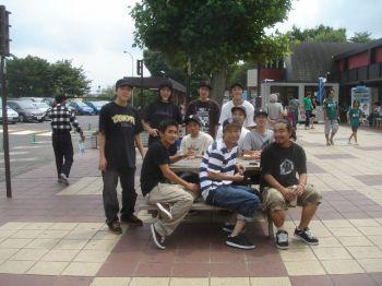 DSC03977_350.jpg
