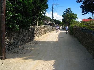 沖縄0078