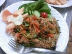 masakan indonesia 2