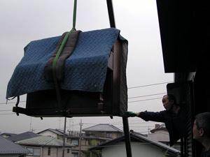 banjia4.jpg