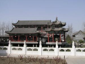 junwangfu.jpg